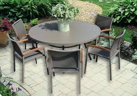 top lloyd flanders patio furniture covers f86x on creative home design furniture decorating with lloyd flanders patio furniture covers