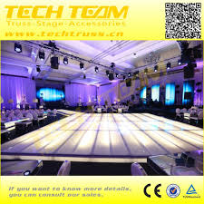 diy portable stage small stage lighting truss. Adjustable Portable Stage, Stage Suppliers And Manufacturers At Alibaba.com Diy Small Lighting Truss
