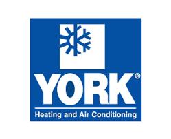 york ac logo. whirlpool logo janitrol lennox york york ac t