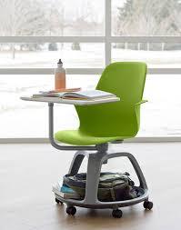 school desk and chair combo. steelcase node school desk and chair combo c