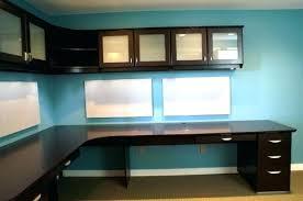 corner home office desks. Office Desk Ideas Corner Home Captivating Desks