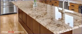 great best quartz countertops for kitchen countertops granite kitchen within granite slab for kitchen decor