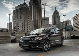 2018 chrysler town and country minivan. plain chrysler 6 photos intended 2018 chrysler town and country minivan