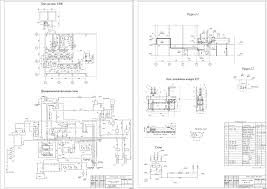 Учебные проекты котельных котельные агрегаты курсовые и  Курсовой проект Котельная с 2 котлами ДЕ 25 14 ГМ