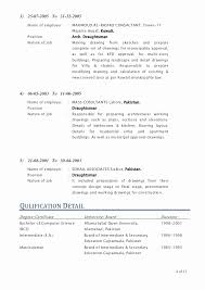 Library Associate Sample Resume Stunning Architect Resume Sample Canada Greatest Writing Help In The Library