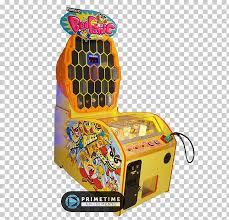 Jeux PC -.r.e.s