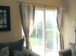 white curtains for bedroom – mwb-and