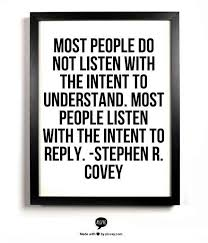 Stephen Covey Quotes 99 Amazing Stephen R Covey Quote Stephencovey Stephencoveyquotes Kurttasche