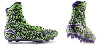 under armour youth football cleats. under armour men\u0027s alter ego highlight mc football cleats youth