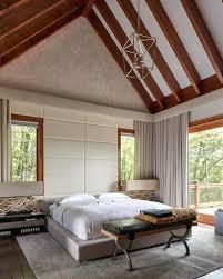 pendant light sloped ceiling um size of living ceiling chandelier high ceiling lighting solutions high ceiling pendant light sloped ceiling