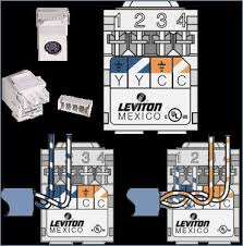 cat5 socket wiring diagram bioart me ethernet wall socket wiring diagram terminating wall plates wiring cat5 jack wiring diagram