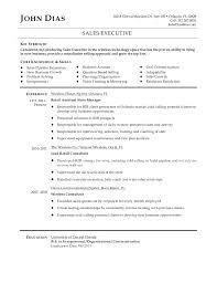 Stunning Verizon Resume Photos - Simple resume Office Templates .