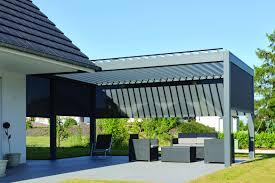 Metallkonzept Tür Wintergarten überdachung Vordach Fenster