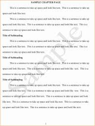 essay sample essay expository writing tips how to write an essay expository essays example sample essay thesis statement gxart orgexamples of write a parag large size
