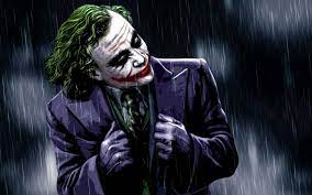 Joker Hd Wallpapers For Laptop
