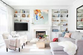 tv and fireplace in one room find the perfectly happy can you hang a tv above a brick fireplace how do you hang a tv on a brick fireplace