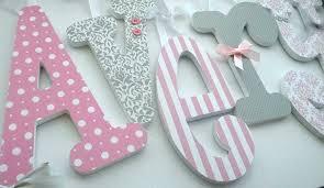 wooden letter designs sorority wooden letters designs wooden letter m designs wooden letter designs