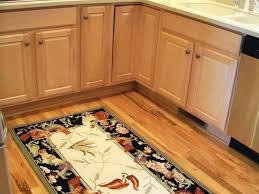 solid kitchen rugs impressive kitchen slice rugs slice rugs and 4 solid kitchen rugs green slice