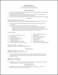 Bioinformatics Resume 10 Entry Level Java Developer Resume Example Resume Samples