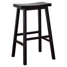 white kitchen bar stools 30 inch wooden bar stools leather kitchen stools kitchen counter chairs