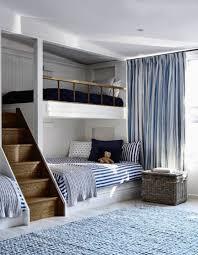 Small Picture Homes Interior Design 28 Interior Design Luxury Homes Home Design