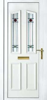 contact windows decorative door panels wood cabinet inserts doors gallery decorative door panels