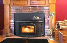 wood fireplace insert reviews napoleon wood burning fireplace insert for cute wood burning fireplace inserts reviews