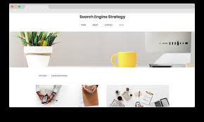 Create Your Own Blog Create A Blog For Your Website Free Blogging At Bookmark Com