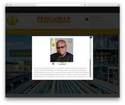 Free Wordpress Easy Org Chart Plugin By Pluginlyspeaking