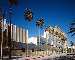 Los Angeles County Museum Of Art Wikipedia