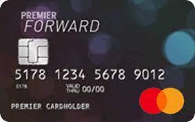 first premier bank forward