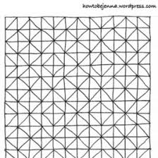 Small Picture Coloring Pages Quilt Blocks Kids Drawing And Coloring Pages