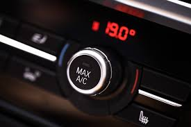 car no air conditioner. is you car\u0027s air conditioner blowing warm only and no cool air? your a/c cooling problem could be caused by any of the following: car