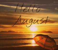 picture hello august image 2017