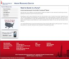 transamerica life insurance quotes 6 top 63 complaints and reviews about