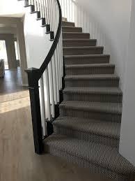 full size of family room best carpet for high traffic family room nursery flooring foam