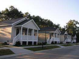 Small Picture Lone Star Modular Homes Of Texas Home Builder View Our Photo