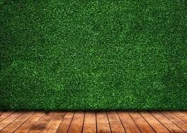 fake grass wall artificial grass panel grass mat fake grass wall for restaurant decoration fake grass