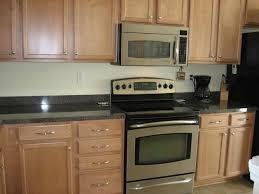 Backsplash For Kitchen Kitchen Backsplashes Tile Tile Kitchen Backsplash Ideas On A