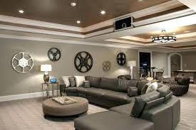 home theater rooms design ideas. Home Theater Room Design Ideas Fair Rooms With Theatre Decorating
