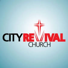 Church Revival Images City Revival Churchs Podcast
