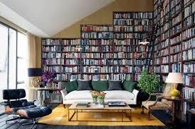 Brilliant study space design ideas Study Area Bookcase Ideas House Garden Bookcase Bookshelf Ideas House Garden