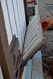 faux stone siding panels canada. faux stone siding panels - google search canada e