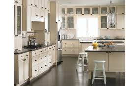 Small Picture Home depot kitchens