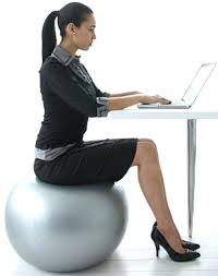 full size of desk chairs cool exercise ball office chair benefits study desk professional yoga
