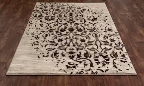 heritage isabella beige rug