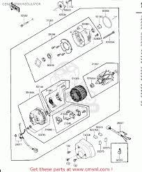kawasaki zg1200 wiring diagram kawasaki diy wiring diagrams kawasaki zg1200 wiring diagram kawasaki home wiring diagrams