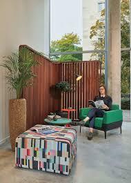 aluminum patio enclosures. Aluminum Sunroom Kit Inspirational Porch Enclosure Panels Scheme Outdoor  Patio Enclosures Aluminum Patio Enclosures