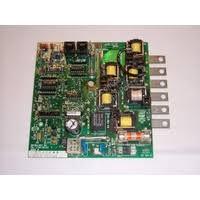 n spa parts spa control system circuit boards pcb dimension one spas slc v series pcb circuit board slcvr1d duplex analogue pcb
