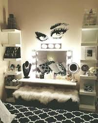 bedroom vanity mirror master ideas with vanities mirrors canada